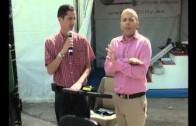 JR Accesibilidad Andres Garcia 16/09/14