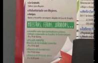Juventud presenta sus actividades para 2014