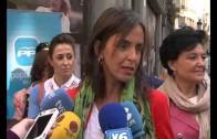 La campaña continúa en Albacete