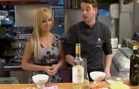 La Cocina de Garabato programa 28