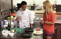 La Cocina de Garabato Programa 27