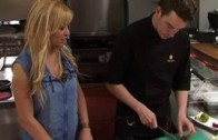 La Cocina de Garabato Programa 26