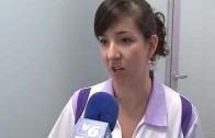 La Coctelera 2012. Clinica dental Valcarcel y ripios de Valeriano. 31 de agosto de 2012