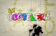 La coctelera 2012. Las noticias más importantes. 12 de julio de 2012