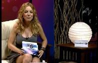 La coctelera 2012. Las noticias más importantes. 10 de julio de 2012