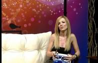 La coctelera 2012. Programa 1. Noticias mas destacadas. 02-07-2012