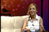La coctelera 2012. ¿Te acuerdas de…? concierto David Civera. 6 Julio 2012