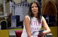 La Coctelera: Actuación de Nacho Gonzalez y entrevista a los representantes de la Casa de Senegal