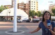 LA COCTELERA 'Preparativos de la feria' ' primeros auxilios, prevencion feria' (02/09/2011)