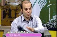 La Coctelera: Tertulia rosa
