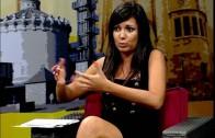 LA COCTELERA. Tus derechos con ' Jose Manuel Garcia' (26/9/2011)