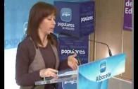 PROVINCIA | El Gobierno Regional se muestra inflexible con quienes provocan incendios