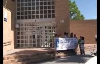 La FAPA contra el cierre del aula infantil