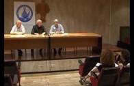 La Fundación Virgen de los Llanos gestionará el Colegio Diocesano de Albacete