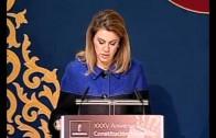 La región celebra el XXXV aniversario de la constitución