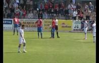 El Club Natación Albacete reina en la región