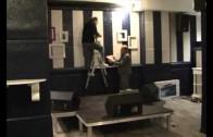 La sala Capote, un nuevo espacio en la noche de Albacete