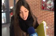 LA UCLM REDUCE LAS BECAS DE MOVILIDAD SICUE