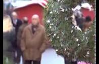 Llega el Mercado de Navidad al Altozano
