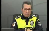 Los albaceteños confían en la policía local