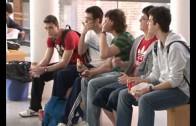 Los estudiantes se enfrentan a la PAEG el 10 de junio