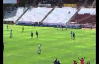 Mala jornada para Albacete y La Roda que perdieron sus partidos por un 1-0