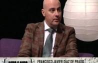 Mano a Mano con Francisco Javier Díaz de Prado 14 marzo 2014