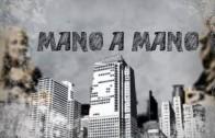 Mano A Mano TSJ 23 de noviembre 2019