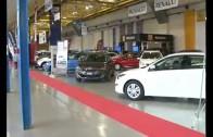 Más de 1000 coches en FERIMOTOR