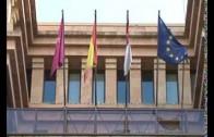 Más de 20.500 desempleados en Albacete