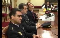 Más de 290.000 euros estafados a la Seguridad Social