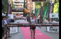 Media maraton de Albacete