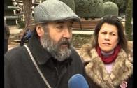 Miembros STOP Desahucios denunciados piden el archivo de la causa