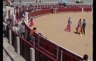 Mini Feria de San Juan