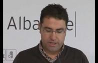 Modesto Belinchón habla sobre el sueldo de los diputados regionales
