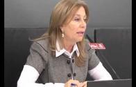 Necesidad de infrastructuras educativas en Albacete