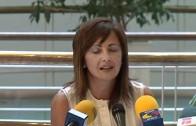 Noticias – Clausura cátedra en Albacete