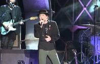 Noticias – Concierto de Joaquín Sabina en Albacete (Cierre)