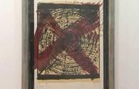 Noticias – Exposición Arte Contemporaneo (Cierre)