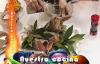 Nuestra cocina (Promo)