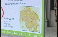 Objetivo Albacete (Cap. 47)