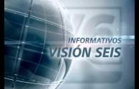 Otras noticias de interés en la región 1 Agosto 2014