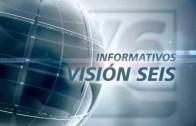 Otras noticias de interés local y regional 24 julio 2014