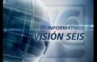 Otras noticias de interés local y regional 26 agosto 2014