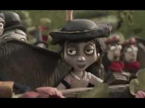 Patricia Ortiz en 'Cuaderno de cine'