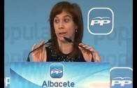 Piden explicaciones al PSOE regional sobre Seseña