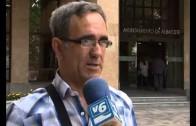 Piden la dimisión de Serrallé por 'caos' organizativo