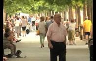 """""""Placemaking Four Cities"""" llega a Albacete el 4 de Octubre"""