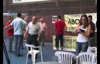 Precios muy populares en los abonos del Albacete Basket