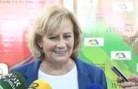 EDITORIAL   Nueva panacea para justificar el pacto de gobernabilidad en Albacete